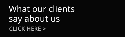 What clients say about Blackler Smith & Co