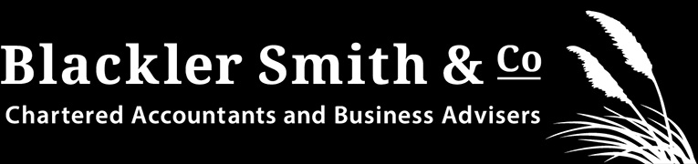 Blackler Smith & Co | Chartered Accountants Lower Hutt Wellington NZ