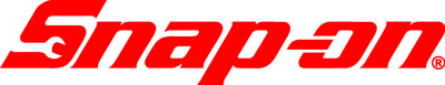 Snap-on_tools